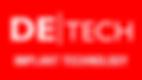 Detech Logo.png