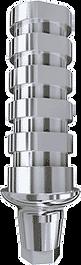 geçici-titanyum-abutment-standart.png