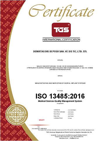 ENG -ISO13485-2016.jpg