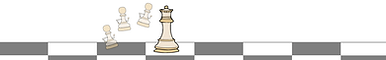 dronningspranget64.tif