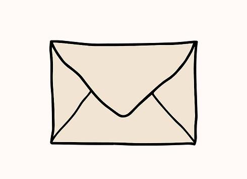 e-post.jpg