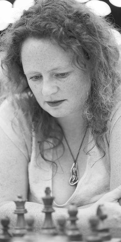Sheila Barth Stanford