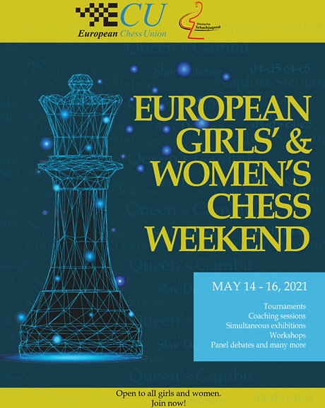 PosterEuropeanChessWeekend.600.png
