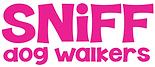 snifferdogwalker logo.png