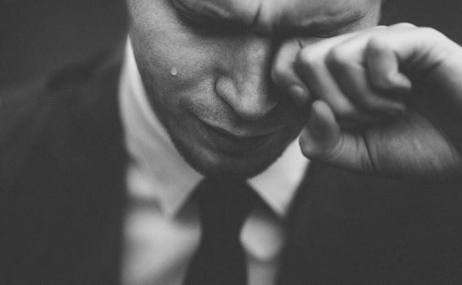 Mental Health also aches
