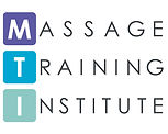 MTI MAssage trainng institute