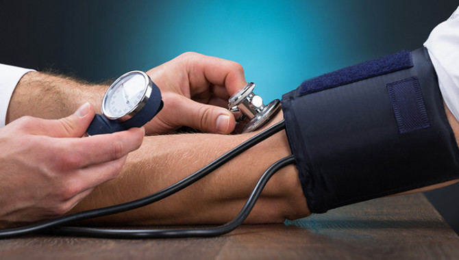 Chronic illnesses and massage