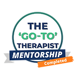 completed-physio-mentorship-badge.png