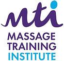 MTI-Logo.jpg