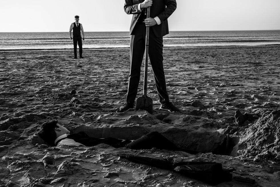beach killing .jpg