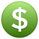 Dollar-USD-icon.png