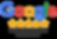 google-4.9-stars.png