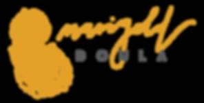 Logo_Marigold Doula.png