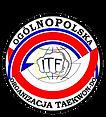 Logo_Og%C3%B3lnopolskiej_Organizacji_Tae