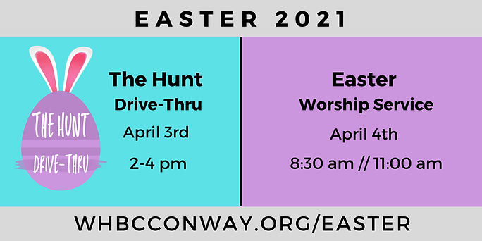 Easter 2021-2.png