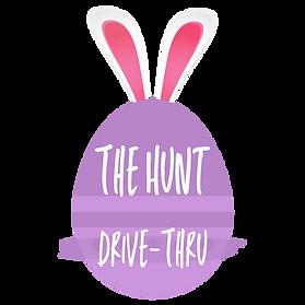 The Hunt Drive Thru-2.png