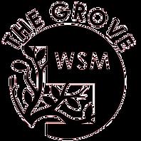 WSM%20Logo_TheGrove_edited.png