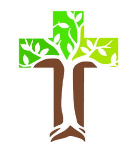 2017_WHBC_LogoFinal_edited.png