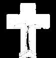 2017_WHBC_LogoFinal_edited_edited.png