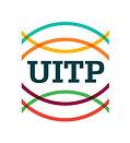 UITP.jpg