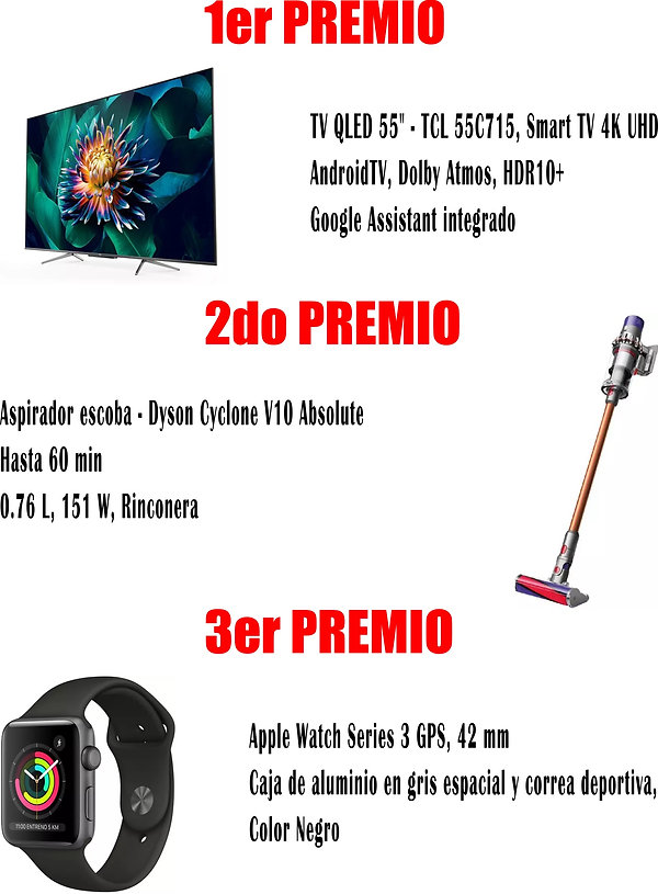 Sorteo 12012021.jpg