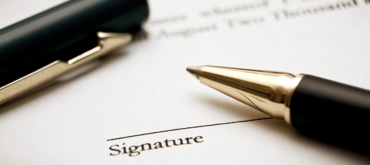 signing document_edited