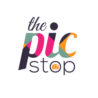 PicStopLogoWOWeb.png