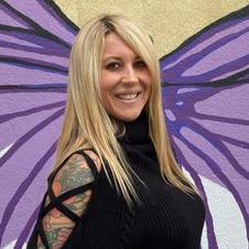 Michelle Ugliono
