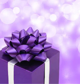 purple-gift-box-ribbon-isolated-260nw-12