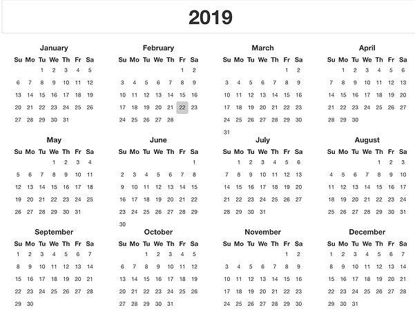 2019-Calendar-Printable_edited.jpg