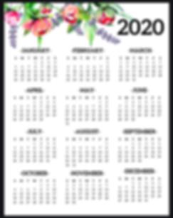 Screen Shot 2020-01-03 at 3.31.02 PM.png