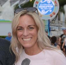 Tara Denninger