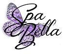 Spa Bella Hi.jpg