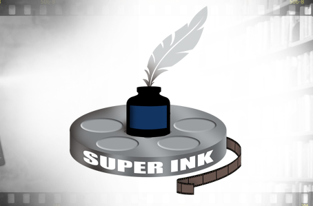 Welcome to the Super Ink Movie Club!
