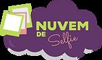 NUVEM DE SELFIE - logo.png