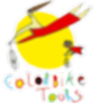 colorbike_tour_logo.png