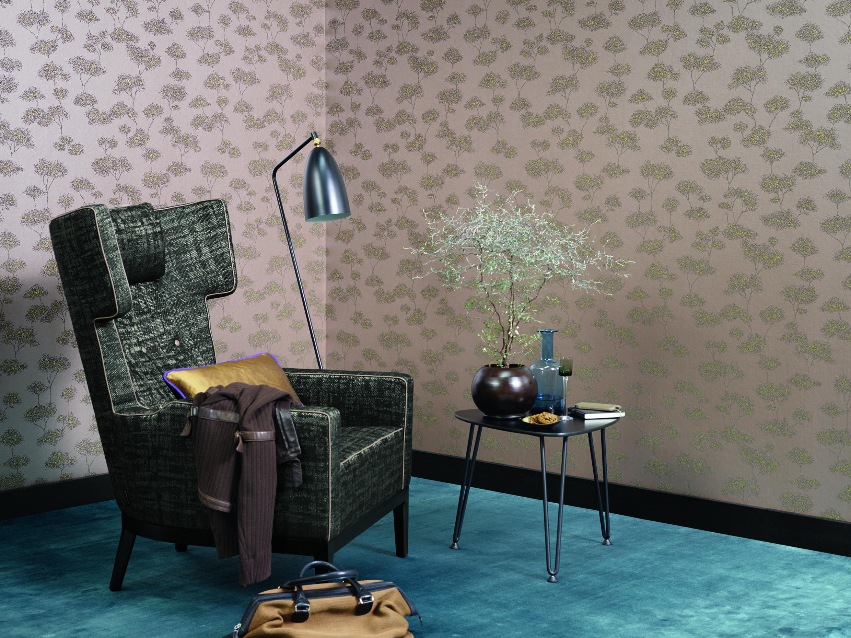 unsere neuen kollektionen 2015 zimmer rohde inneneinrichter frankfurt raum textil. Black Bedroom Furniture Sets. Home Design Ideas