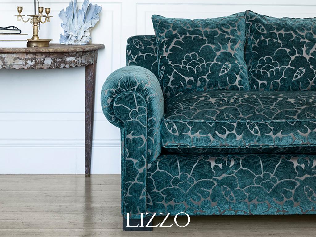 Lizzo Mare