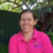 Megann Rummell, Director