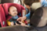 car-seat.jpg