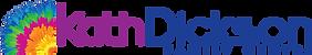 KDFC-logo-colour-landscape.png
