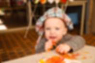 child-01.jpg