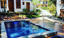 foto piscina