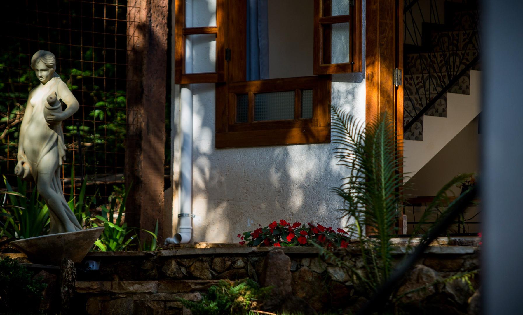 Villa_Rica#115.jpg