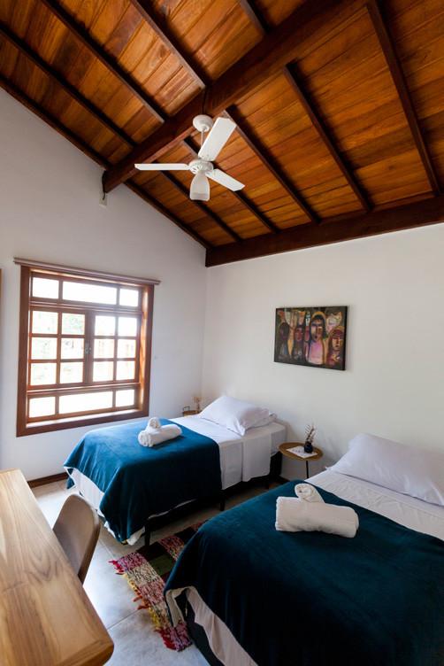 Villa_Rica#826.jpg