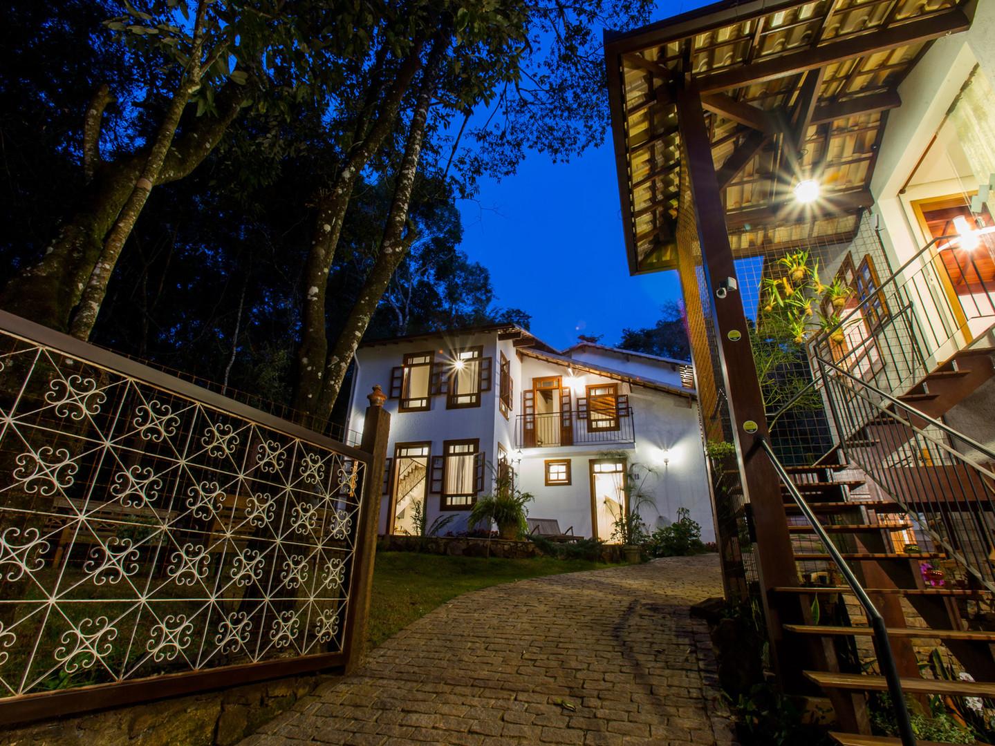 Villa_Rica#431.jpg