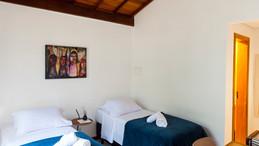 Villa_Rica#833.jpg