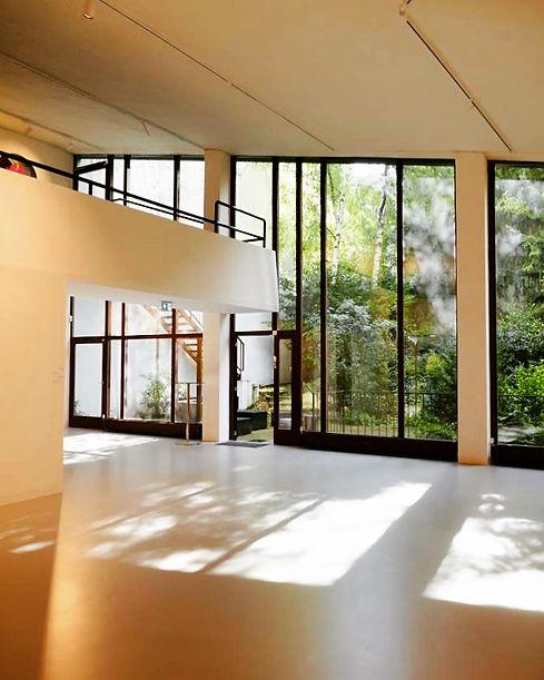 Galerie Amart Introducing Erzsebet Nagy Saar 2020