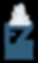 FrankZhu-FZ-SpiritualConsulting_300x500p