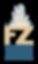 FrankZhu-FZ-MineralsAndStones_300x500px-